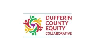 DCEC June 13 th , 2019 meeting #4