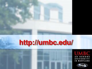 http://umbc.edu/
