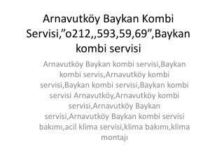 ,593 59 69,küçükçekmece ariston kombi servisi,,o212 420 01 4