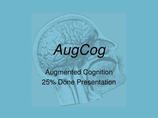 AugCog
