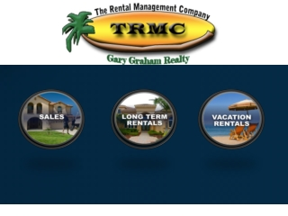 Long Term Rentals In North Padre Island