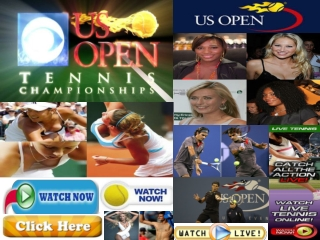 rafael nadal vs novak djokovic live exclusive us open tennis