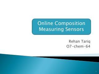 Rehan T ariq O7-chem-64