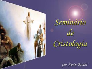 Como foi Cristo entendido nos primeiros séculos do cristianismo? O desenvolvimento histórico da doutrina de Cristo pode