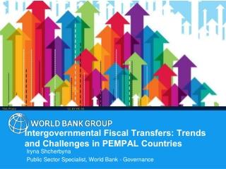 Intergovernmental Relationships in Georgia