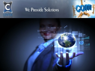 Website Development Dallas TX