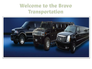 Transportation from Airport to Disney World