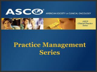 Practice Management Series
