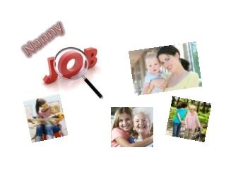 Best Nannies jobs in Edmonton