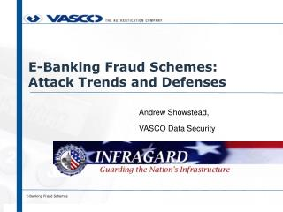 E-Banking Fraud Schemes: Attack Trends and Defenses
