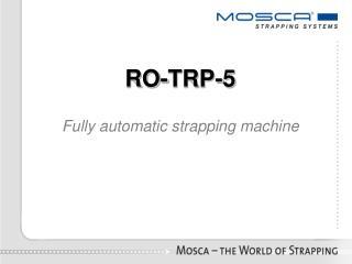 RO-TRP-5