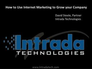 www.intradatech.com