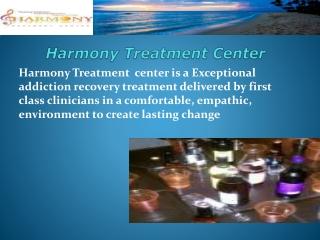 center for rehabilitation Boca Raton FL