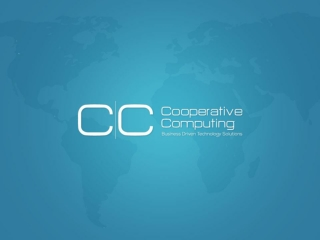 The 3 Wastes of Software Development - Cooperative Computing