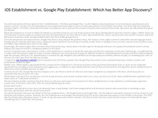 app developer adelaide