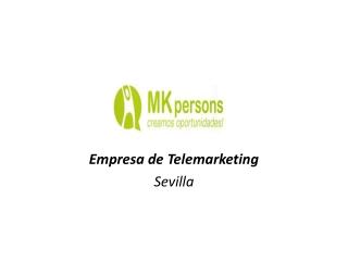 MKperson