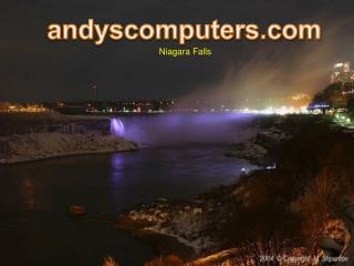 andyscomputers.com