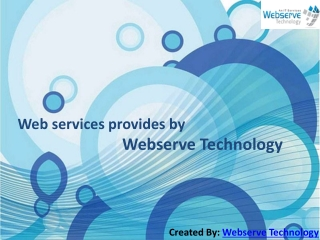 Best Web Design And Web Development Services In Vadodara