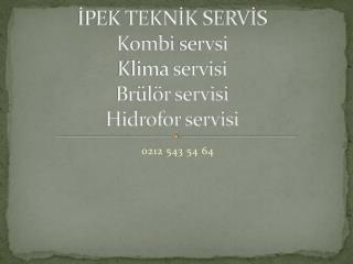 beşiktaş ( e.c.a ) kombi servisi #o212 694 94 12# ( e.c.a ),