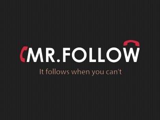 Mobile Spy Software - Mr. Follow