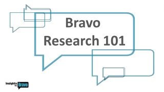 Research 201