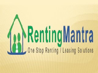 Rental Properties in South Delhi