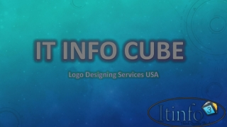 Web Designing in New York