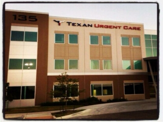 Tomball Medical Center
