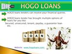 get-instant-pay-day-loan-via-hogoloans