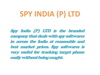 Spy Mobile Phone Software For Blackberry