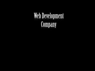indianmesh Pvt Ltd-Web development company