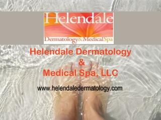 Helendale Dermatology