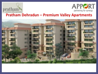 flats in dehradun sahastradhara road for sale