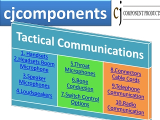 internal communication tactics