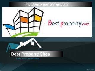 Best Property Sites Noida