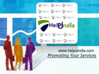 Help U India Search B.Ed, B.Pharmacy Colleges in India