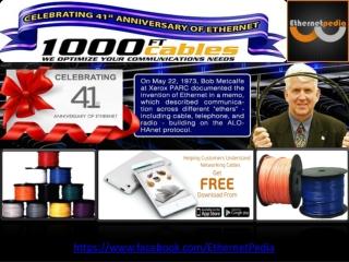 Ethernetpedia