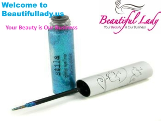 Welcome to Beautifullady.us