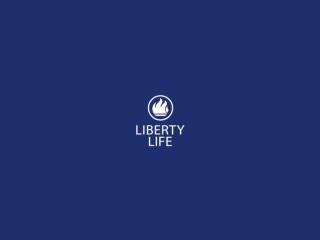 Liberty Life Interim Results Presentation