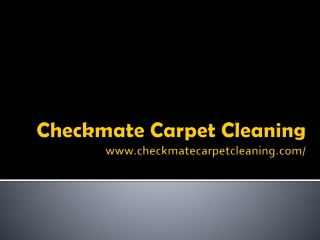 Upholstery Cleaning Portland Oregon