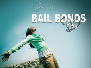 Types of Bail Bonds in Tampa