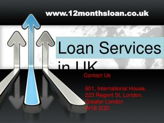 Get 12 Months Payday loan to handle your finacial issues