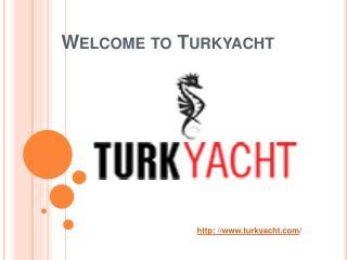 Turkyacht