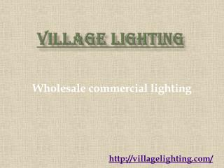 Ppt wholesale commercial christmas lights powerpoint commercial christmas lights mozeypictures Gallery