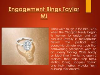 Pandora Jewelry Taylor