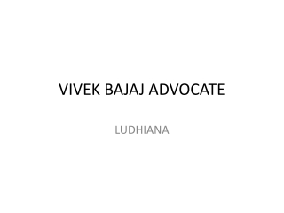 VivekBajaj: PVAT: Deadlines for e-filing of VAT-15