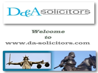 Best Immigration Solicitors Birmingham