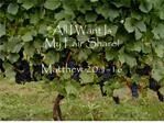 all i want is my fair share  matthew 20:1-16