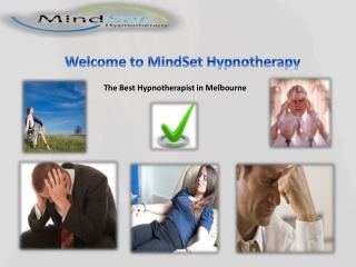 Hypnotherapy Stop Smoking Melbourne