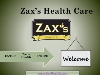 Brown Spots On Face/Skin - Zax's Health Care